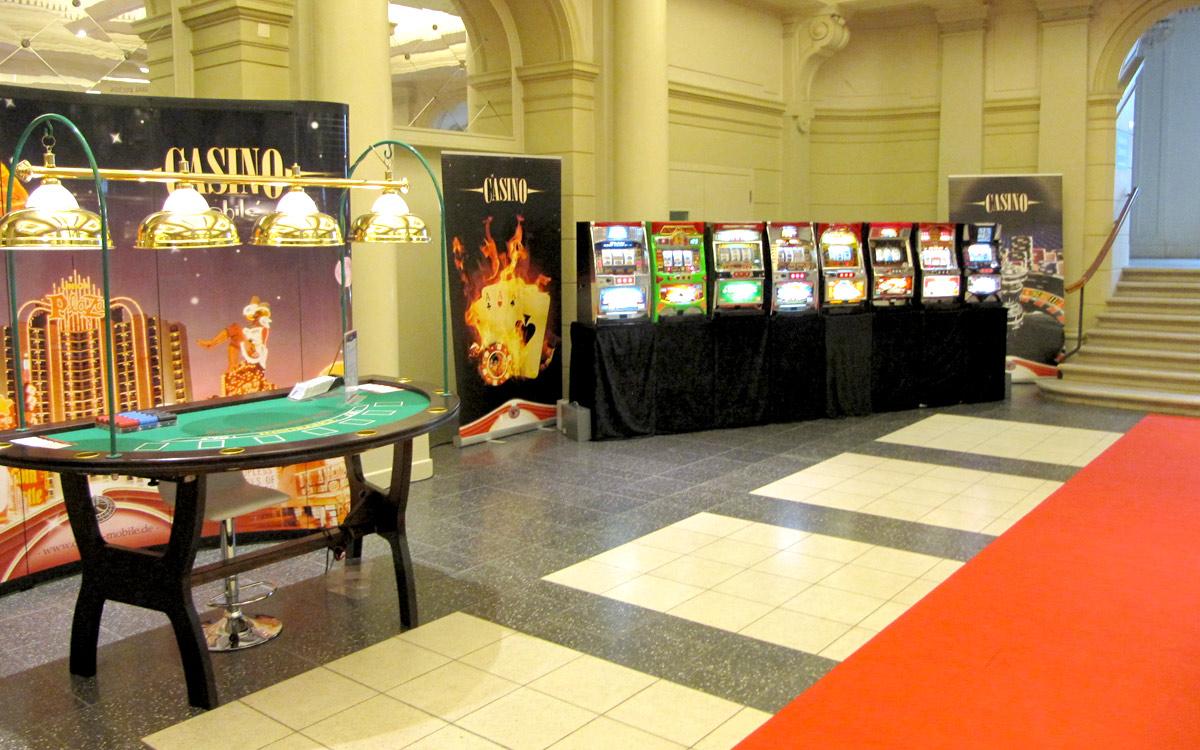 Online casino video roulette