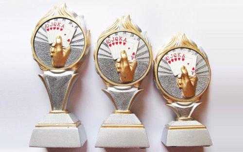 Spielgeld Casino Lobby Index