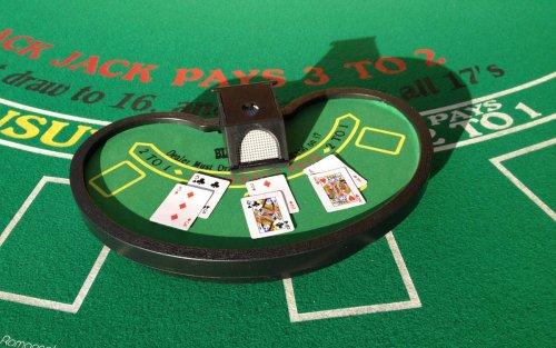 Wild vegas online gambling