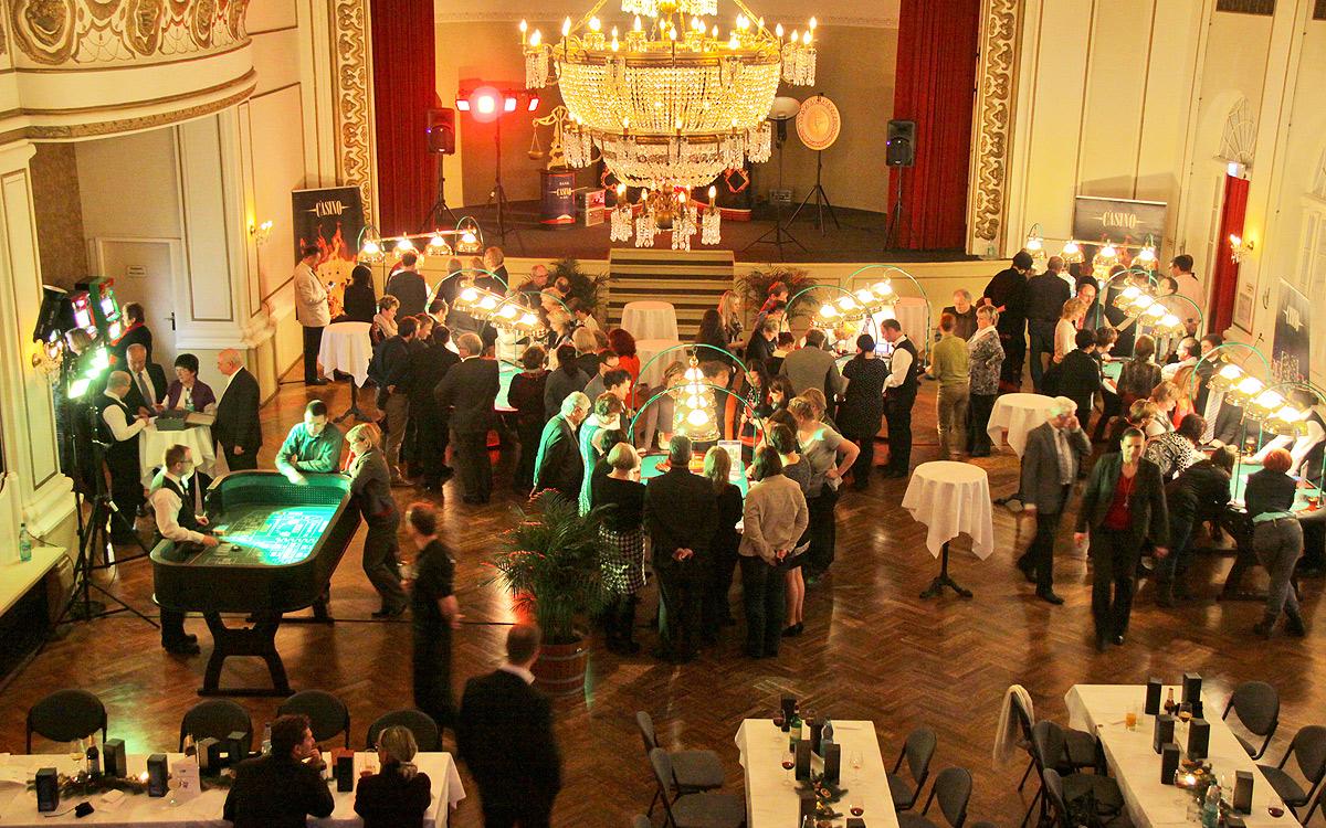 deutscher poker tunierspieler