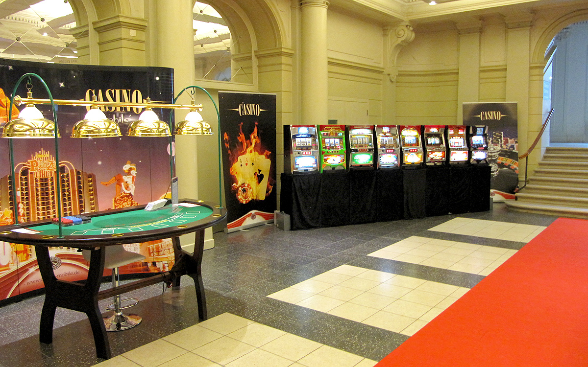 mobile casino schweiz