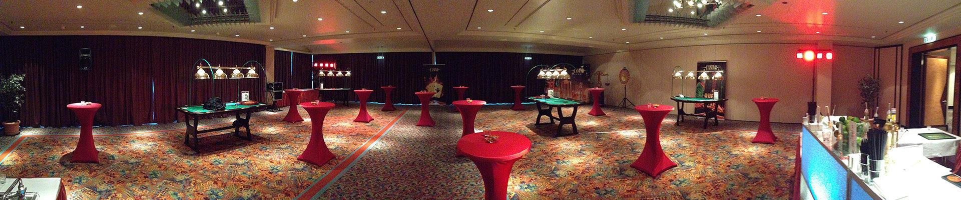 beste casinos las vegas