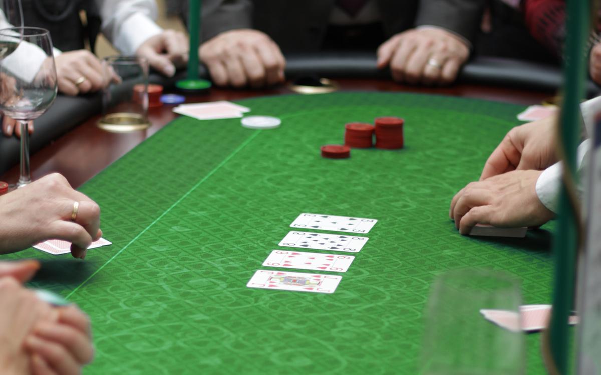 Casino dortmund pokerturnier b.c bus casino from reef rock silver white