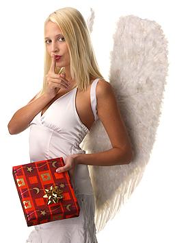 Schräge Weihnachtsgedichte.Weihnachtscasino Mobiles Casino Mieten Ihr Eventcasino Für Jeden