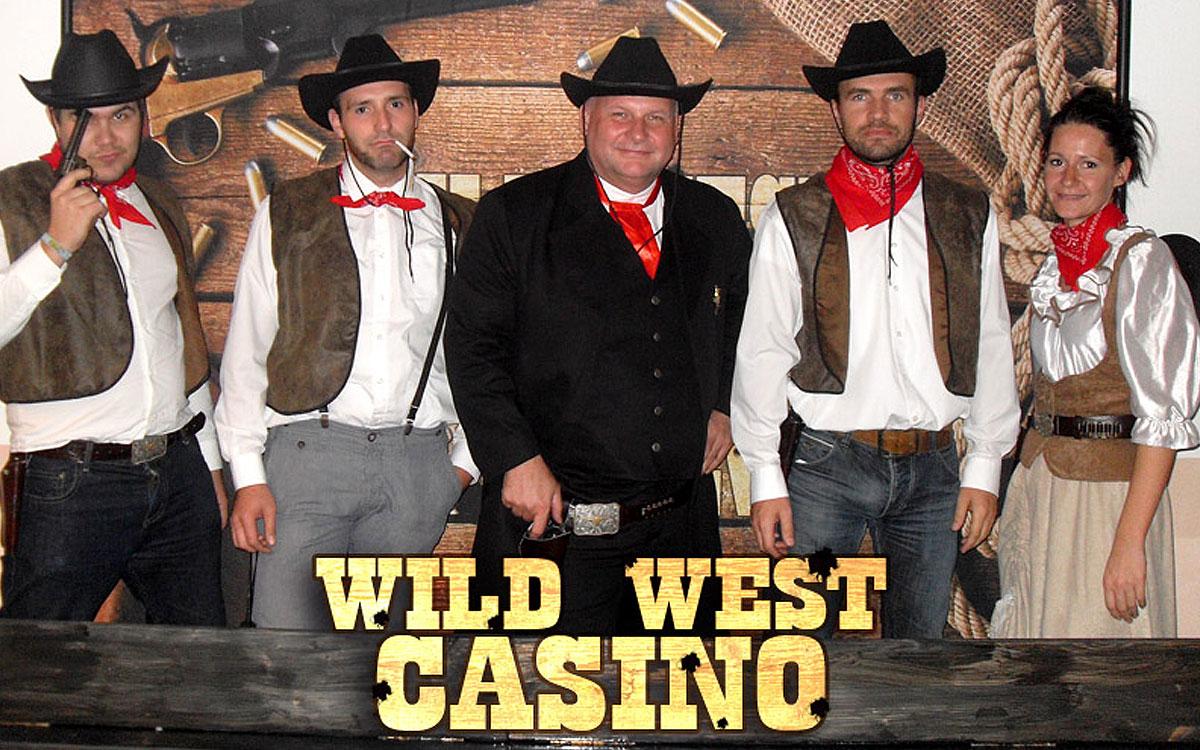 Crazy vegas casino no deposit bonus