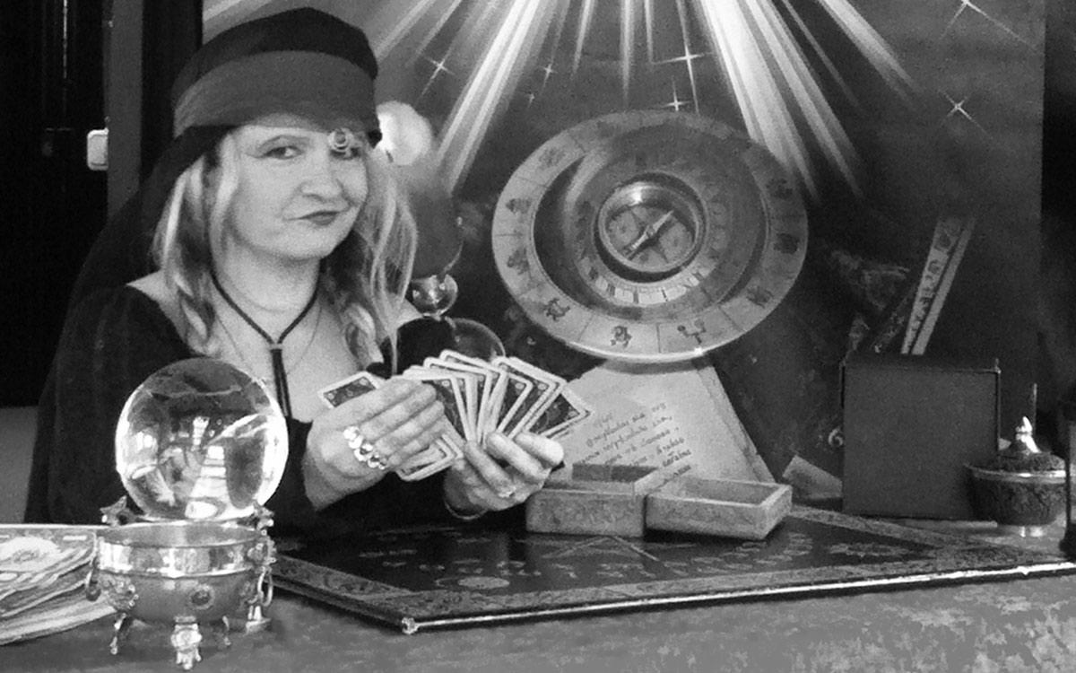Casino Aachen Pokerturnier
