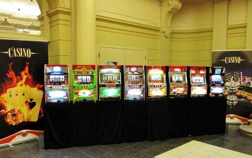 Pokerstars free 30